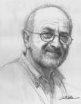 Cohen Gil (Artist)