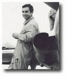 Krebs, Heinz (Artist)