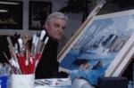 Freeman, Tom (Artist)