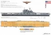 Hornet (CV-8)