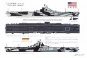 Hornet (CV-12)