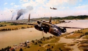 Doolittle Raiders AP (SOLD OUT)