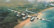 Doolittle's D-Day (Limited Edition)