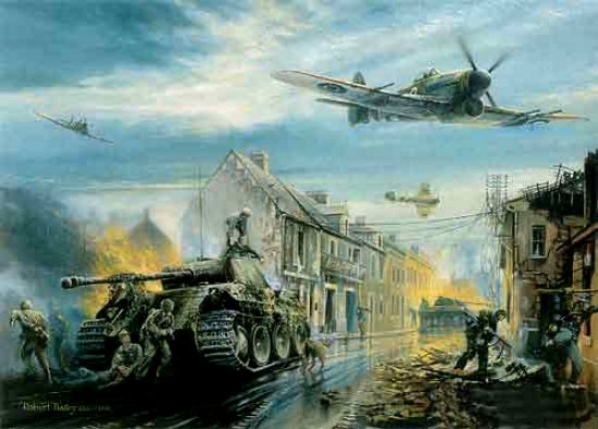Typhoon Fury Out Of Stock Classic Aviation Amp War Art Llc