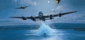 Dambusters - Impossible Mission (7 Signatures)