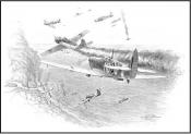 Greatest Air Battle