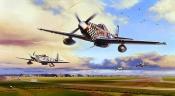 Duxford Eagles
