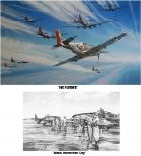 Jet Hunters (Jet Hunter Edition)