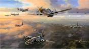 D-Day Armada (Aces Edition)